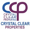 Crystal Clear Properties