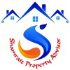 Shamraiz Property Advisor