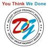 Decent Group Property Advisor