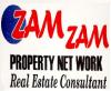 Zam Zam Property Network