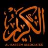 Al-Kareem Associates