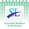 SL Associates Builders & Developers