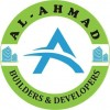 Al -Ahmad Construction Company And Real Estate Zone