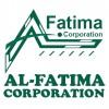 Al Fatima Corporation