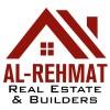 Al Rehmat Real Estate & Builders
