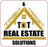 T & T Real Estate Solutions