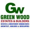 Green Wood Estate & Builders