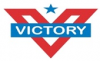 Victory Group Marketing