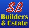 SB Builders & Real Estate