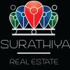Surathiya Real Estate