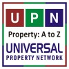 UPN (Universal Property Network - KHI)