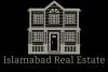 Islamabad Real Estate