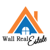 Wall Real Estate