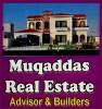 Muqaddas Real Estate