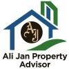 Ali Jan Property Advisor