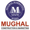Mughal Construction & Marketing