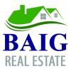 Baig Real Estate