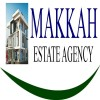 Makkah Estate Agency