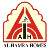 Al Hamra Homes & Construction Real Estate