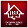 Jinnah Builders & Real Estate