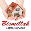 Bismillah Estate Services
