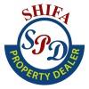 Shifa Property Dealer