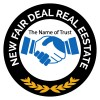 New Fair Deal Real Estate