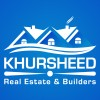 Khursheed Real Estate & Builders