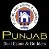 Punjab Real Estate & Builders