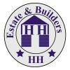 HH Estate & Builder