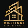Milestone Estate & Builders