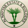 Al Nayyab Estate & Builder