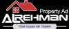 Al-Rehman Property Adviser