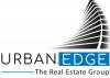 Urban Edge Real Estate Consultant