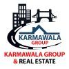 Karmawala Group & Real Estate