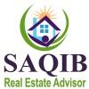 Saqib Real Estate Advisor