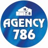 Agency 786 Property Consultant  Construction