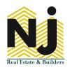 NJ Real Estate & Builders