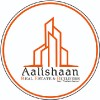 Aalishaan Real Estate