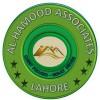Al Hamood Associates