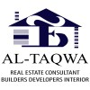 Al Taqwa Real Estates