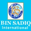 Bin Sadiq International