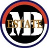 MB Estate & Builders