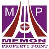 Memon Property Point