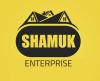 Shamuk Enterprise