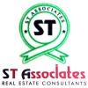 ST Associates