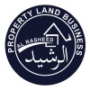 Al Rasheed Property