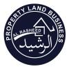 Al Rasheed Property