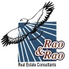 Rao & Rao Real Estate & Builders