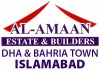 Al Aman Real Estate